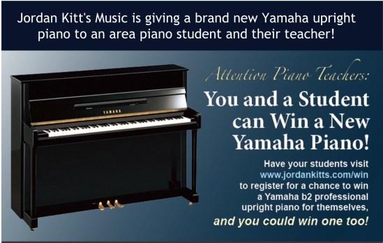 free-piano