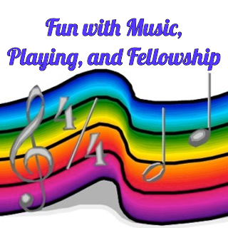 fun-music