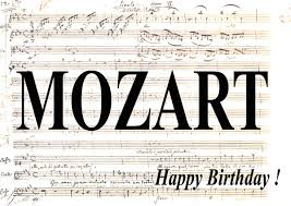 mozart-birthday