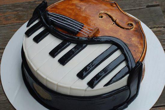 Piano_Violin