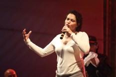 Liz Rosa