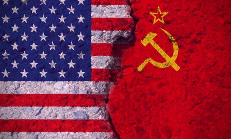 Biden e EUA