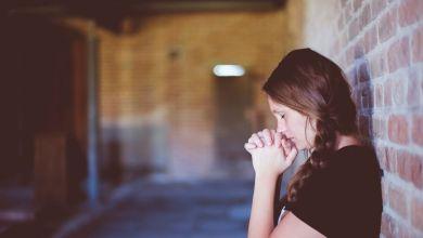 Deus Responde a Nossa Oração