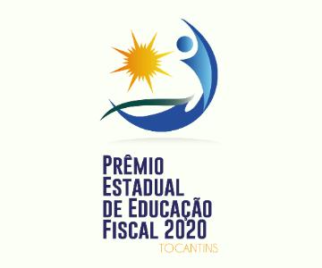 AUDIFISCO lança I Prêmio Estadual de Educação Fiscal do Tocantins – 2020