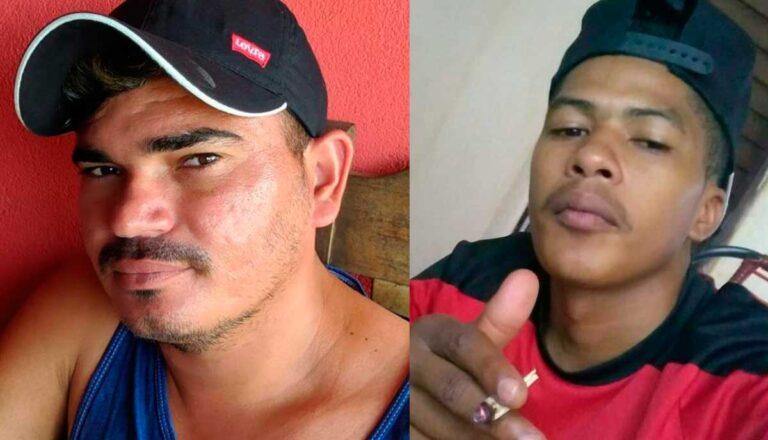 Dois homicídios na região norte de Palmas em menos de duas horas