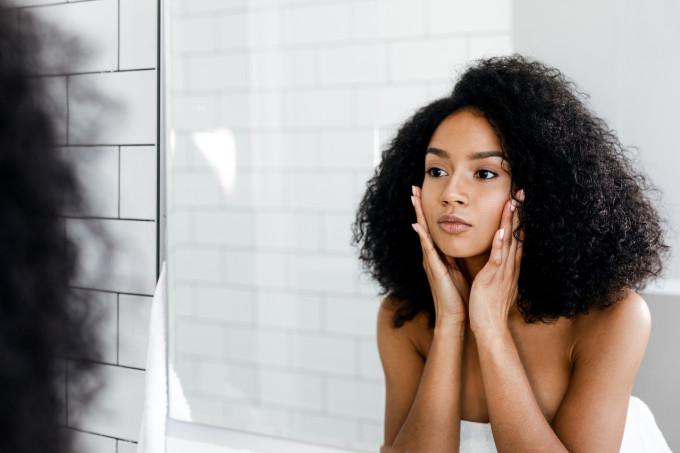 Quer um rosto saudável? Confira 9 dicas simples