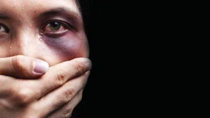 Homem é preso por agredir companheira na cidade de Gurupi