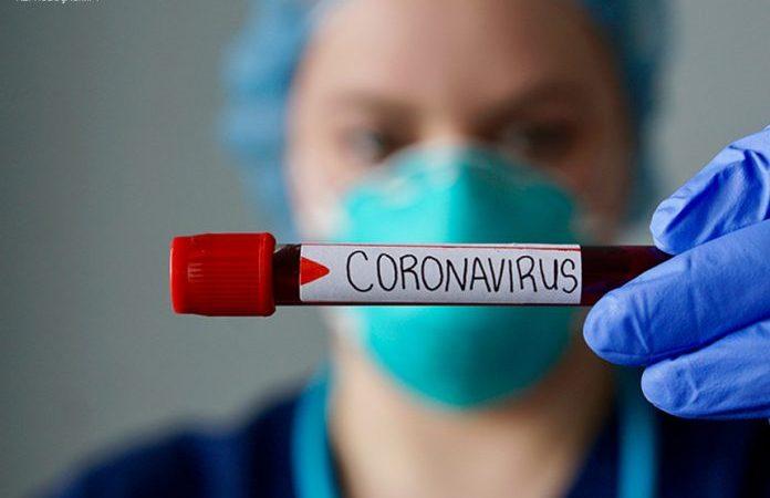 Prefeitura de Miracema divulga receita orçamentária recebida para combate ao coronavírus
