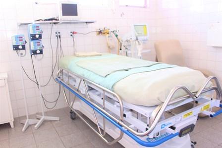 Governo determina contratação de 20 novos leitos de UTI para tratamento de Covid-19 em Araguaína