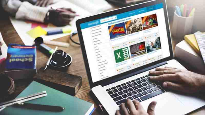 Senac Tocantins oferece mais de 500 vagas para cursos gratuitos online; confira