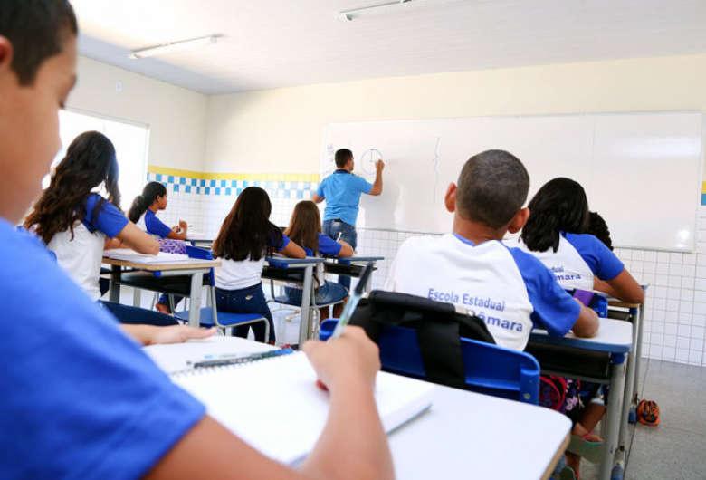 Secretaria da Educação de Palmas atende recomendação do COE e adia retorno das aulas