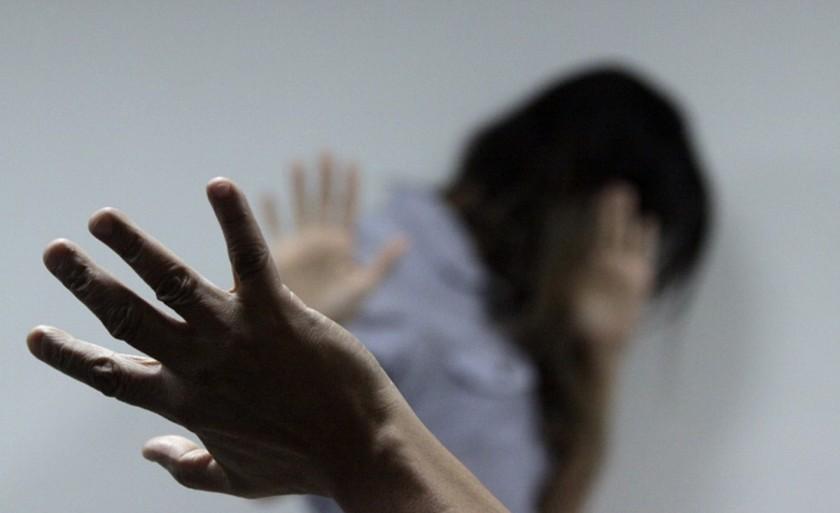 Dois homens suspeitos de violência contra mulher são indiciados em Gurupi