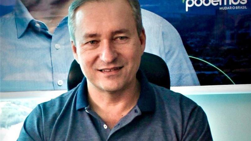 "Ataques a ""Familiocracia no Tocantins"" beira a hipocrisia, aponta Alan Barbiero"