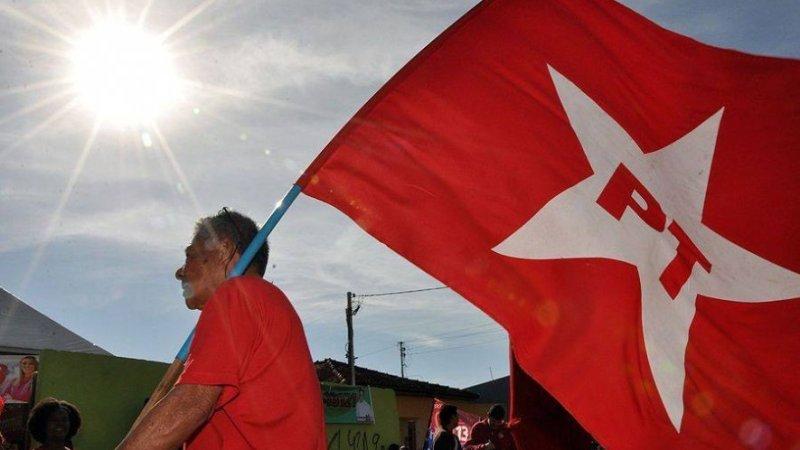 PT formaliza dezenas de candidaturas para prefeito e vice em municípios no Tocantins