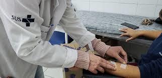 COSEMS divulga 37 vagas para médicos, odontólogo e enfermeiro em diversos municípios do Estado