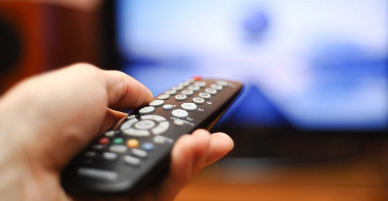 Eleições 2020: exibição de programas com alusão ou crítica a candidatos em rádio e TV está proibida até 29 de novembro