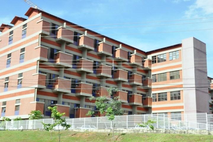 Saúde apresenta pontos de atendimentos para terapia antiveneno no Tocantins