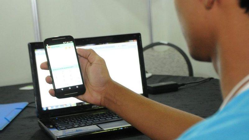 MEC oferece cursos online e gratuitos para capacitação de professores sobre como elaborar vídeo aulas e ensino à distância