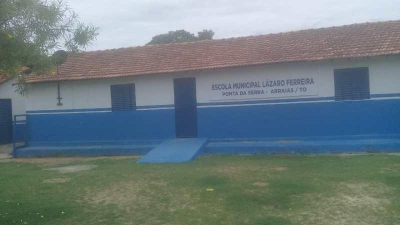 Estudantes da zona rural terão acesso a internet gratuita para aulas remotas