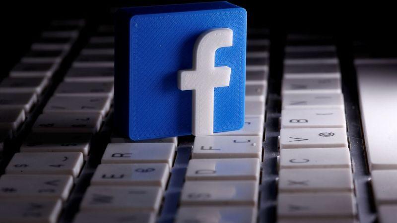 Facebook lança programa online sobre empreendedorismo feminino
