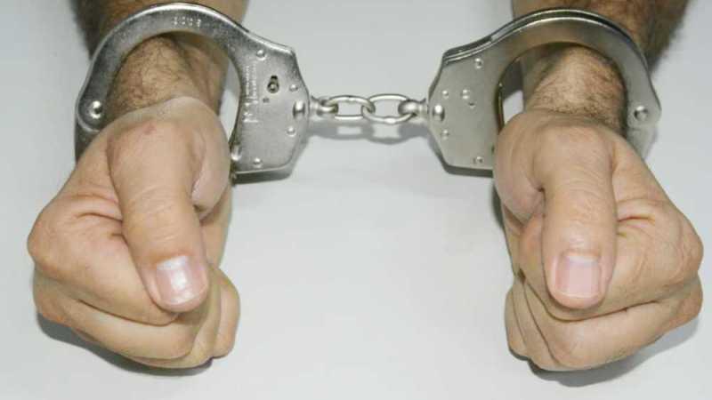 Suspeito é preso por assassinar a esposa em Taguatinga; homem tentou simular desaparecimento