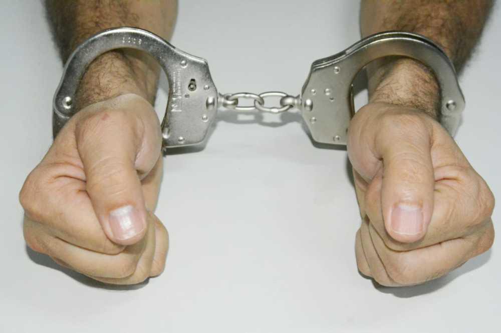 Investigação policial sobre tentativa de homicídio resulta na prisão de foragido da justiça há 12 anos, em Luzimangues