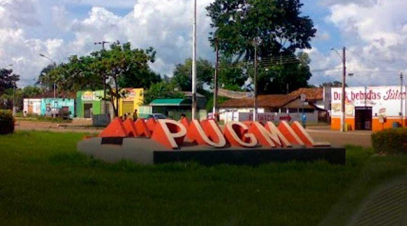 Após denúncia, Ministério Público apura se município de Pugmil está fiscalizando uso obrigatório de máscaras de proteção