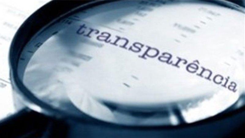 Tribunal de Contas usa inteligência artificial para fiscalizar portais da transparência