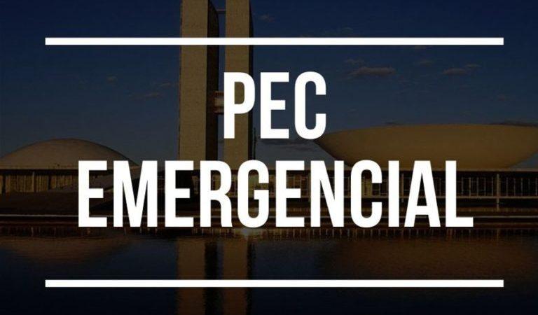 Auxílio sim, desmonte não!  Mais de 60 entidades assinam manifesto contra PEC Emergencial