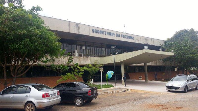 A serviço do Estado, Auditores Fiscais batem recordes de arrecadação durante a pandemia e fecham 2020 com um aumento de 11% no Tocantins