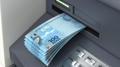 Prefeitura de Palmas antecipa pagamento e servidores já podem sacar nas primeiras horas desta quinta