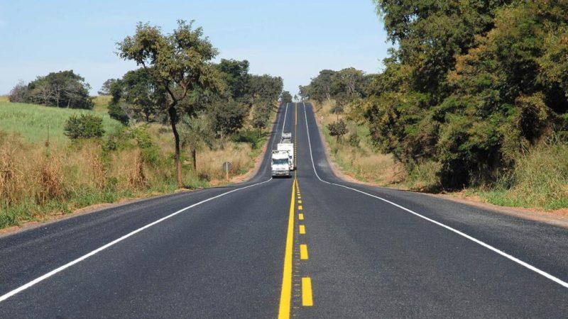 TCU orienta que recursos do leilão da BR 153 do trecho Tocantins sejam repassados integralmente ao Estado