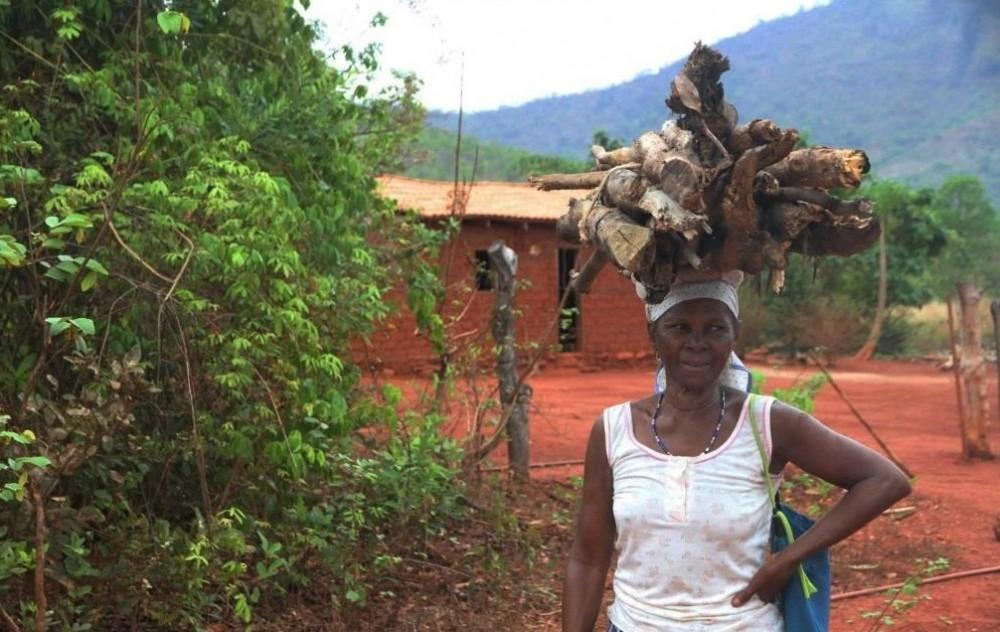 Política goiana de desenvolvimento sustentável dos povos tradicionais em pauta na Alego nesta terça