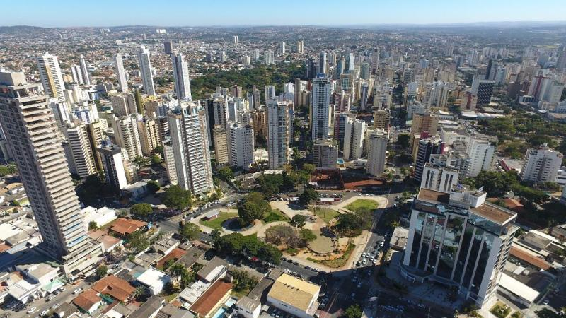 Prefeitura de Goiânia divulga novas regras de flexibilização na pandemia