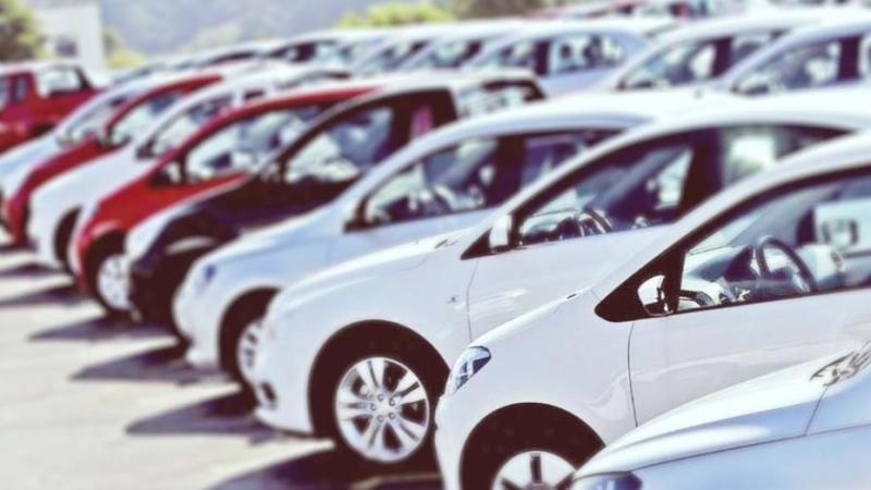 Regras para vistoria obrigatória de veículos no primeiro emplacamento são alteradas no Tocantins