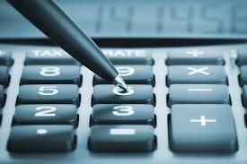 Redução Sobretaxa IRS