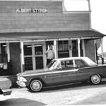 Shop at Styrons