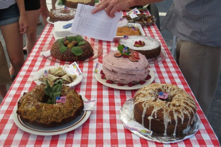 Fig Cake competition 2014-08-15 15.01.07