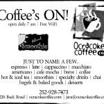 Ocracoke_CoffeeJPEG_13