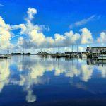 Melinda Sutton silver lake harbor simple pop 091714 reflection a (1)