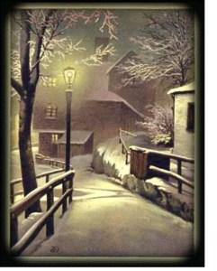 winter scene copy