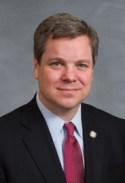 State Rep. Paul Tine