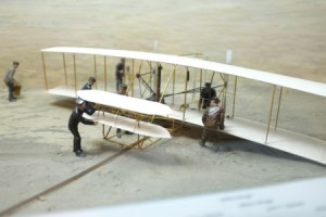 Wright Brothers 3