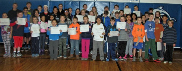 AB Students PS 2015-02-09 09.53