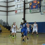 Lady Dolphins 2015-01-17 15.06.23