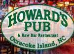 Howards Pub 259×109