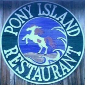 Pony Island restaurant pdf