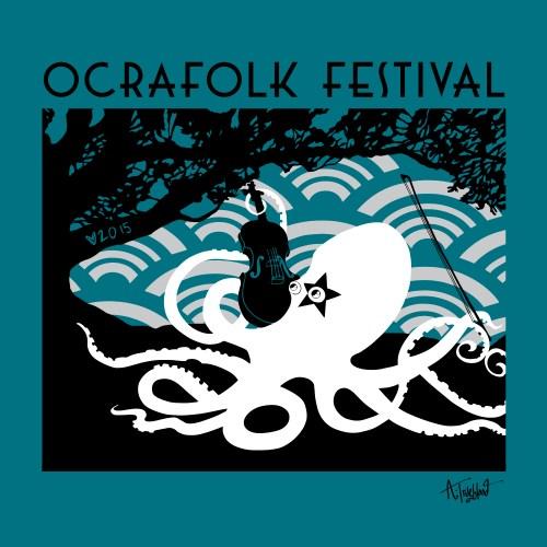 2015_Ocrafolk Festival_Image