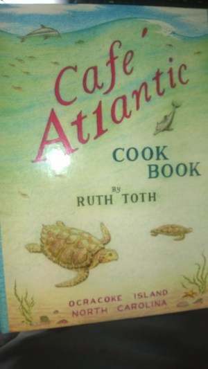 Cafe Atlantic cook book WP_20150625_001