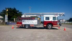 OVFD firetruck WP_20150523_009